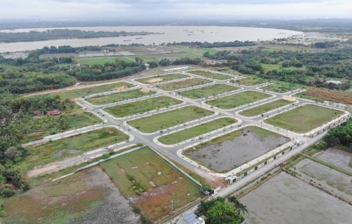 UBND tỉnh Đồng Nai yêu cầu kiểm tra hiện trạng thực tế dự án King Bay