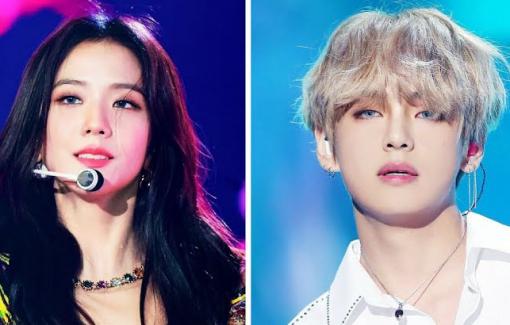 4 trào lưu làm đẹp thịnh hành của các ngôi sao Hàn Quốc