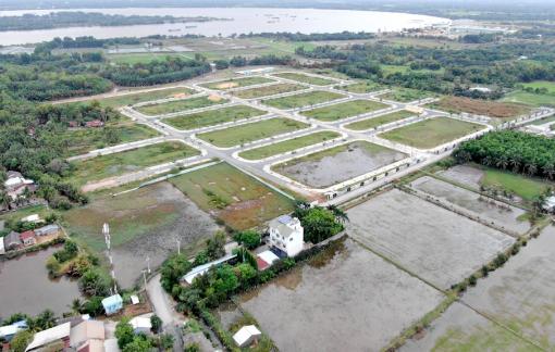 Đồng Nai chuyển đơn 92 công dân tố cáo Công ty Free Land đến Công an TPHCM