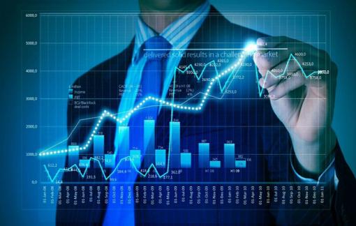 Nhận định thị trường chứng khoán ngày 1/7/2021