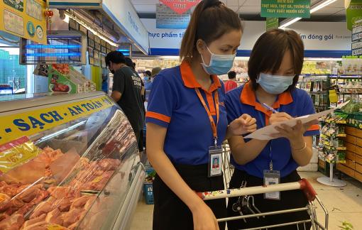 TPHCM gỡ khó quy định không bán thức ăn mang về