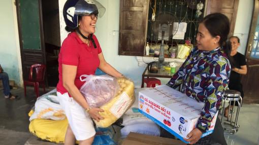 Người Quảng Trị: Có gì tốt đẹp gửi hết cho Sài Gòn
