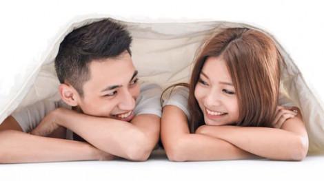 Chiếc giường gánh việc... bao đồng