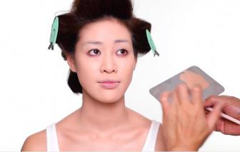 Bí quyết trang điểm dành cho người châu Á đến từ chuyên gia nổi tiếng Hollywood
