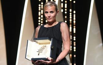 Kết quả LHP Cannes 2021 sớm bị lộ, gây tranh cãi