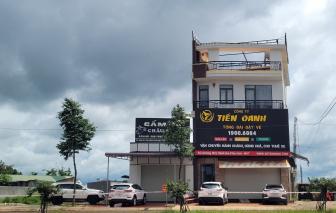 Đắk Lắk: Khởi tố vụ án nhân viên nhà xe làm lây lan dịch bệnh cho nhiều người