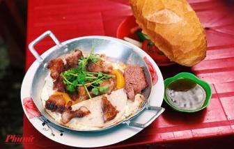 Sở Công thương TPHCM sẽ lên danh sách các loại thực phẩm thiết yếu