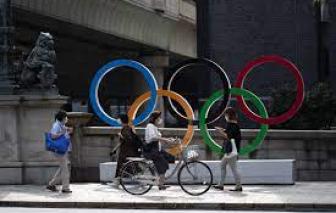 Nhật: Số ca nhiễm COVID-19 mới ở Tokyo tăng lên mức cao nhất trước thềm thế vận hội