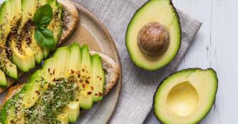 Những loại trái cây nên tránh nếu bạn muốn giảm cân khi giãn cách