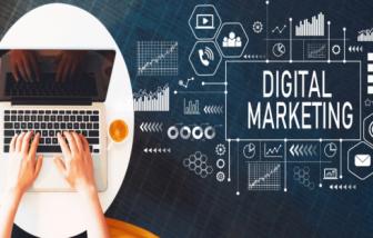 Xây dựng và phát triển chiến lược Digital Marketing hiệu quả với Prodima
