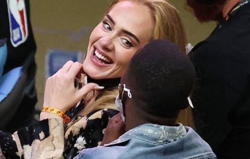 Adele chia sẻ bí quyết làm đẹp sau khi giảm 45kg