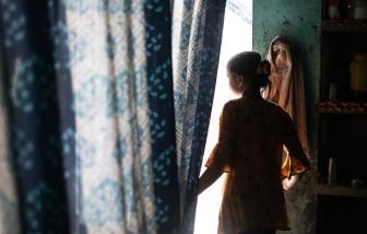 Hơn 1,5 triệu trẻ em trên thế giới đã mồ côi cha mẹ vì đại dịch COVID-19