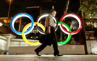 """Olympic Tokyo khai mạc giữa """"muôn trùng"""" đại dịch"""