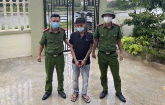 Thanh Hóa: Bắt giữ 3 đối tượng giết người trong lúc đi đòi nợ