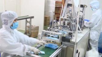 Chính phủ đề xuất cơ chế đặc cách trong mua sắm thuốc, vắc xin phòng COVID-19