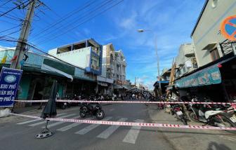 Điều kiện nào để người dân Bình Thuận được đón về quê tránh dịch COVID-19?