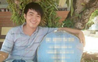 Tìm nam thanh niên quê Phú Yên mất tích ở Cần Thơ trong mùa dịch COVID-19