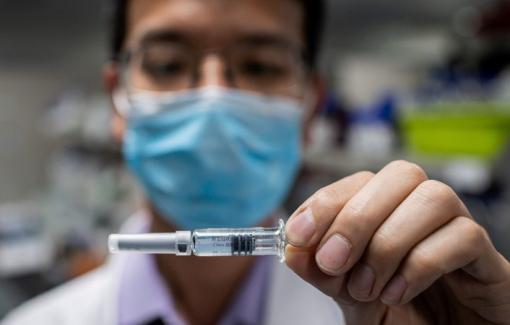 Liệu liều vắc xin thấp hơn có thể là chìa khóa để chấm dứt đại dịch COVID-19?