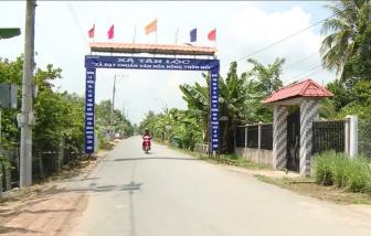 Liên quan đến 1 đám tang ở Vĩnh Long: 30 người dương tính với SARS-CoV-2