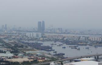 Xuất hiện 2 chuỗi lây nhiễm với hàng chục ca ở lò mổ và cảng cá lớn nhất Đà Nẵng