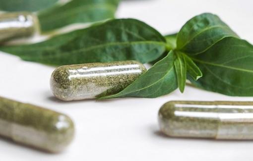 12 loại thuốc cổ truyền phòng, hỗ trợ điều trị COVID-19 được Bộ Y tế công bố