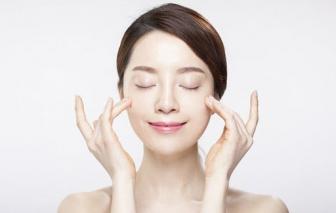Bổ sung collagen như thế nào để cơ thể khỏe mạnh và làn da tươi trẻ?