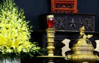 Đồng Tháp phát hiện thêm 11 ca dương tính tại một đám tang