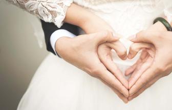 Thất vọng với hôn nhân