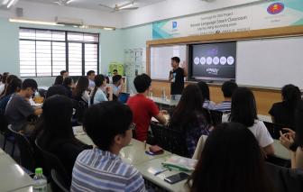 Trường ĐH Bách khoa, Khoa học Tự nhiên, KHXH&NV, Kinh tế- Luật, Nông lâm công bố điểm chuẩn