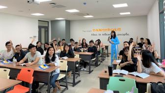 Hai trường đại học đầu tiên bổ sung phương thức xét tuyển thí sinh đặc cách tốt nghiệp
