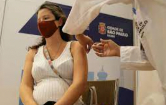 Hơn 1.000 phụ nữ Brazil đã tử vong khi sinh con trong đại dịch COVID-19