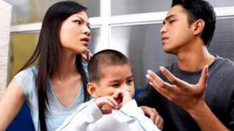Không đăng ký kết hôn, có được giành quyền nuôi con?