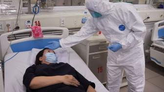 Người khỏi bệnh có nguy cơ tái nhiễm COVID-19 ra sao?