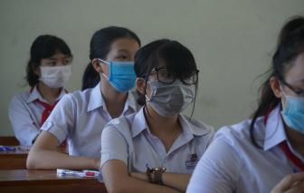 Đà Nẵng đề xuất hỗ trợ 100% học phí cho trẻ mầm non, học sinh phổ thông do COVID-19
