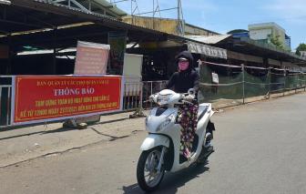 Ngày 28/7 Đà Nẵng có 50 ca mắc COVID-19, Phú Yên ghi nhận 10 ca