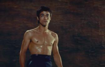 Phim về Lý Tiểu Long của đạo diễn gốc Việt được đề cử Emmy