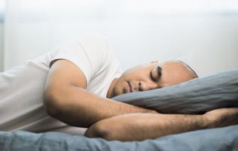 """Chạy chữa """"tật""""… vô tâm khi ngủ"""