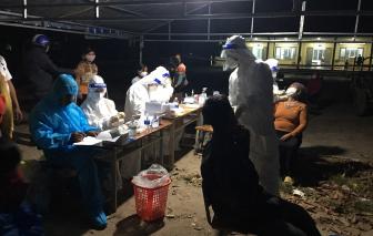 Đắk Lắk khởi tố thêm 1 vụ án làm lây lan dịch bệnh truyền nhiễm nguy hiểm