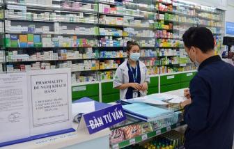 Hà Nội công bố danh sách nhà thuốc phục vụ người dân cả ngày lẫn đêm