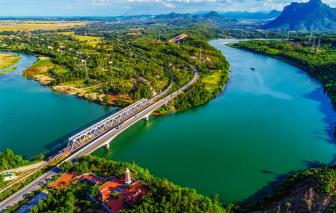 Cùng Hapo Travel khám phá Quảng Bình