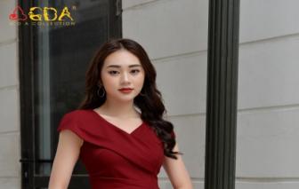 GDA - Thương hiệu thời trang công sở nữ cao cấp tại Việt Nam