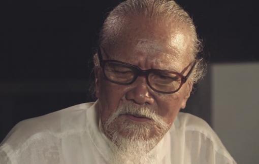 Nghệ sĩ Hữu Thành qua đời