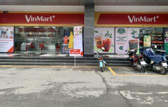 Hơn 50 siêu thị, cửa hàng thực phẩm liên quan đến F0 từ Công ty thực phẩm Thanh Nga