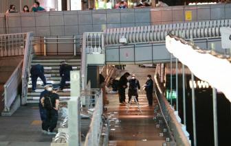 Cảnh sát Nhật Bản xác định danh tính nạn nhân người Việt bị sát hại dã man tại Osaka