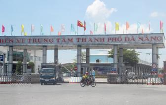 Kịch bản xấu nhất, tổng thu nội địa năm 2021 của Đà Nẵng là hơn 17.500 tỷ đồng