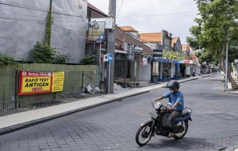 Đông Nam Á tiếp tục mở rộng các biện pháp hạn chế COVID-19