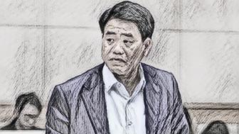 Kỷ luật nhiều nguyên lãnh đạo TP. Hà Nội, TPHCM