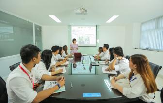 Nhiều kỳ vọng đào tạo công dân toàn cầu ở nhóm ngành khoa học xã hội và nhân văn