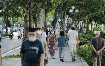 Quảng Ninh: Hoả tốc dừng một số hoạt động từ 12g trưa nay (4/8)