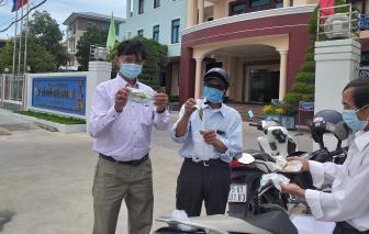 Thừa Thiên - Huế: Dân yêu cầu bồi thường, truy cứu trách nhiệm HueWACO